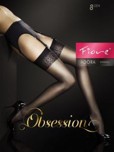 Adora stockings by Fiore