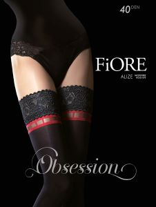 Alize hold ups by Fiore