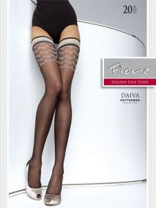 Daiva by Fiore – various colours!