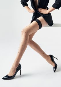 Coco I01 hold ups by Marilyn